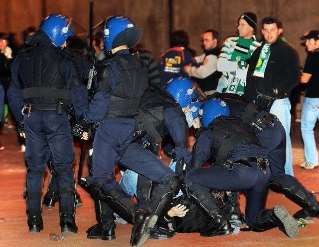 Sporting - Benfica 2af161e7sz5