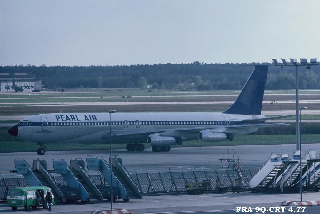 707 in FRA Fra9qcrt