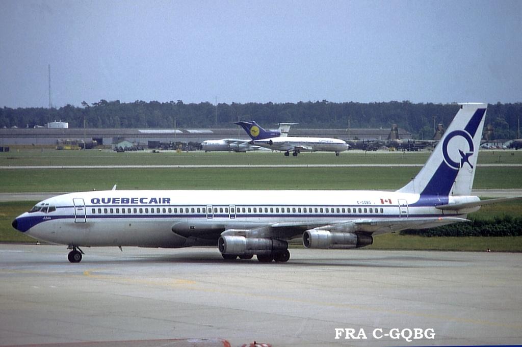 707 in FRA Fracgqbg