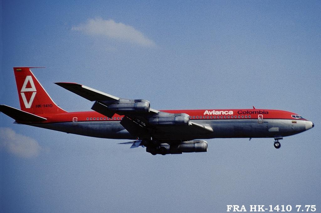 707 in FRA Frahk1410