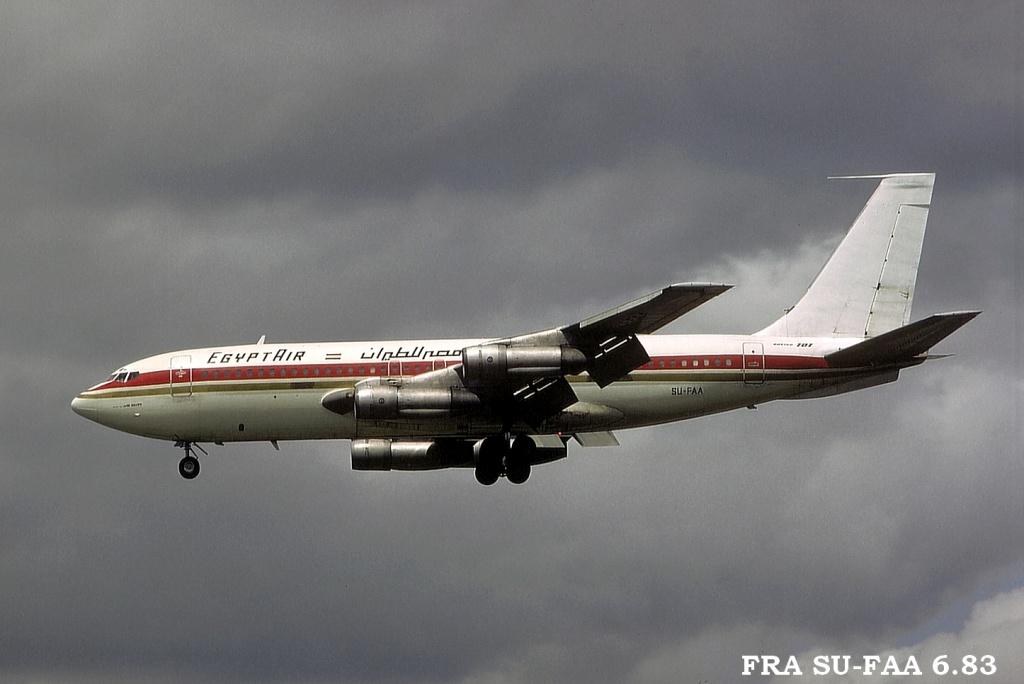 707 in FRA Frasufaab