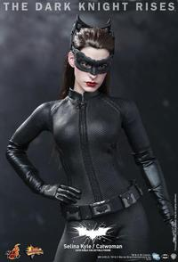 [Vendas Cloth Myth] - Dark_Dante !! Lista Atualizada em XX/XX/20XX Pag. 1 !!! Hottoyscatwoman6.th