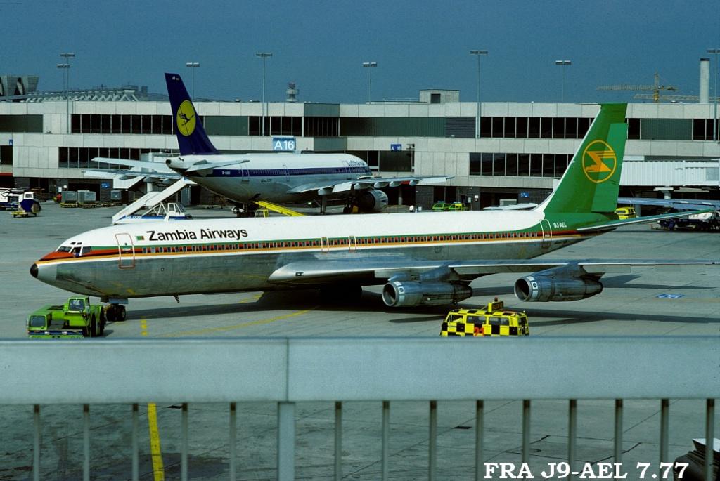 707 in FRA Fraj9ael