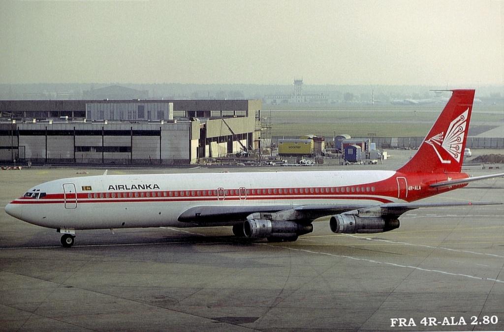 707 in FRA Fra4rala