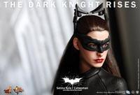 [Vendas Cloth Myth] - Dark_Dante !! Lista Atualizada em XX/XX/20XX Pag. 1 !!! Hottoyscatwoman16.th