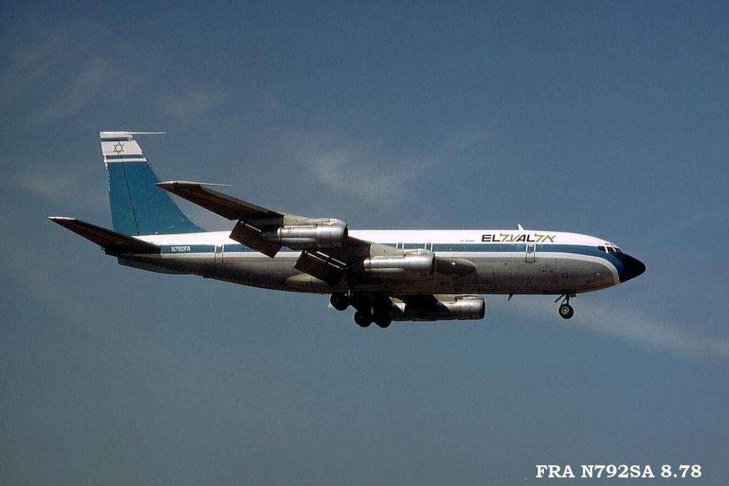707 in FRA Fran792sa
