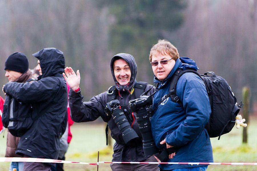 Sortie Legend Boucles de Spa 2012 - 18 février 2012 : Les photos d'ambiances Mg5022201202187d