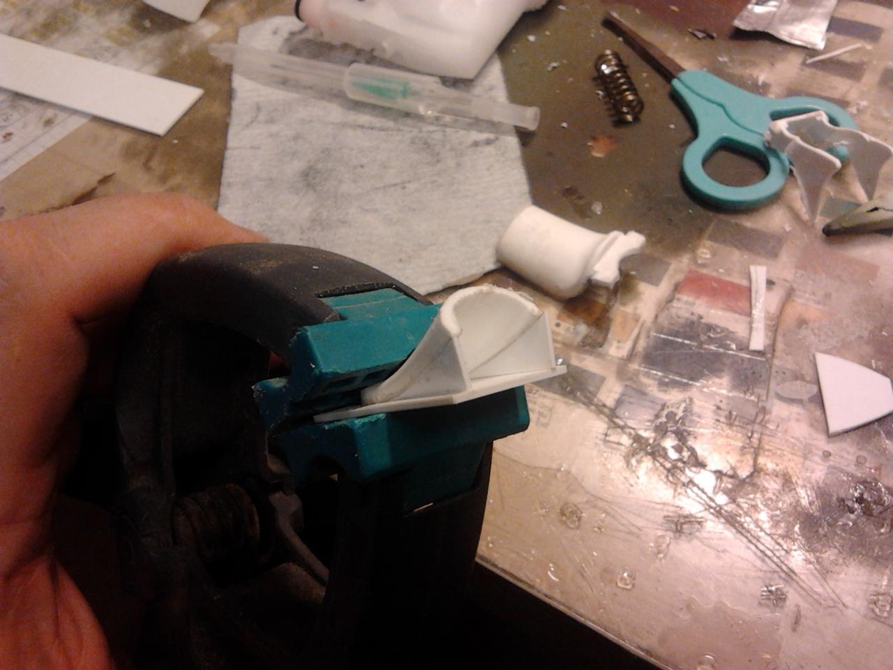 Le robot Mécha de Mika .....Projet terminé...... 20120107175452