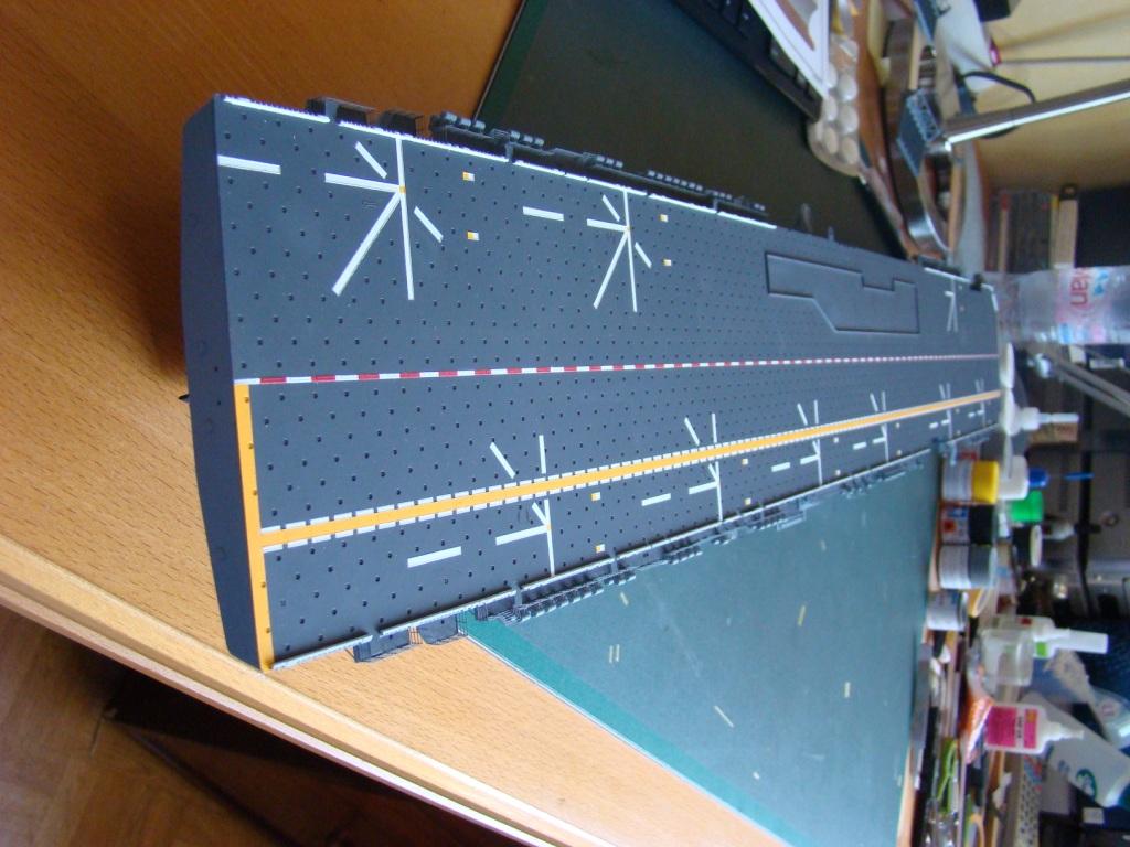 USS WASP LHD-1 au 1/350ème par nova73 - Page 3 Dsc08169g