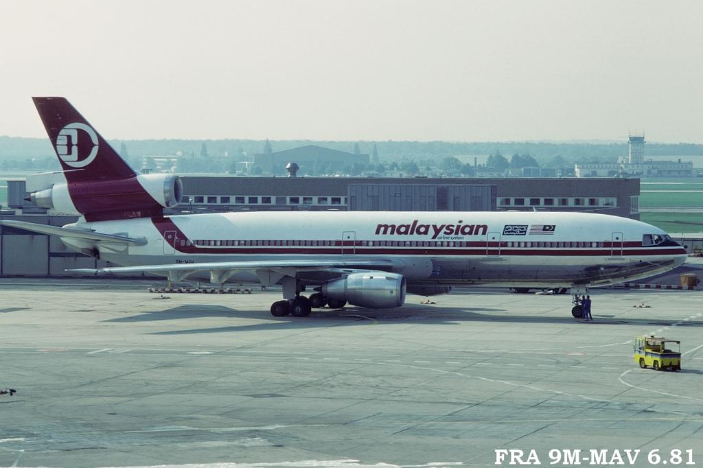 DC-10 in FRA Fra9mmavc