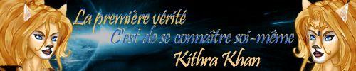 Kit pour New-Kithra Kithrasign3