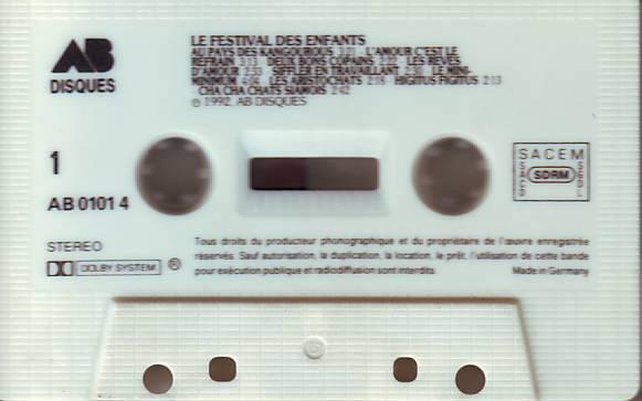 Dorothée et AB Productions Image0951