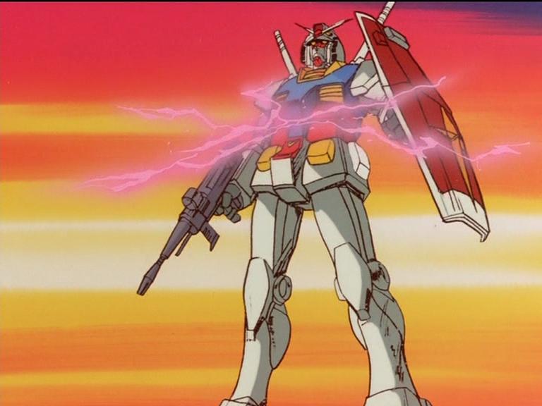 Mobile Suit Gundam (1979) (11xDVD9) Ita Serie Completa Vlcsnap2013030918h33m43