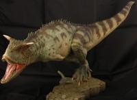 l'antre de CAIN Carnotaurus01.th