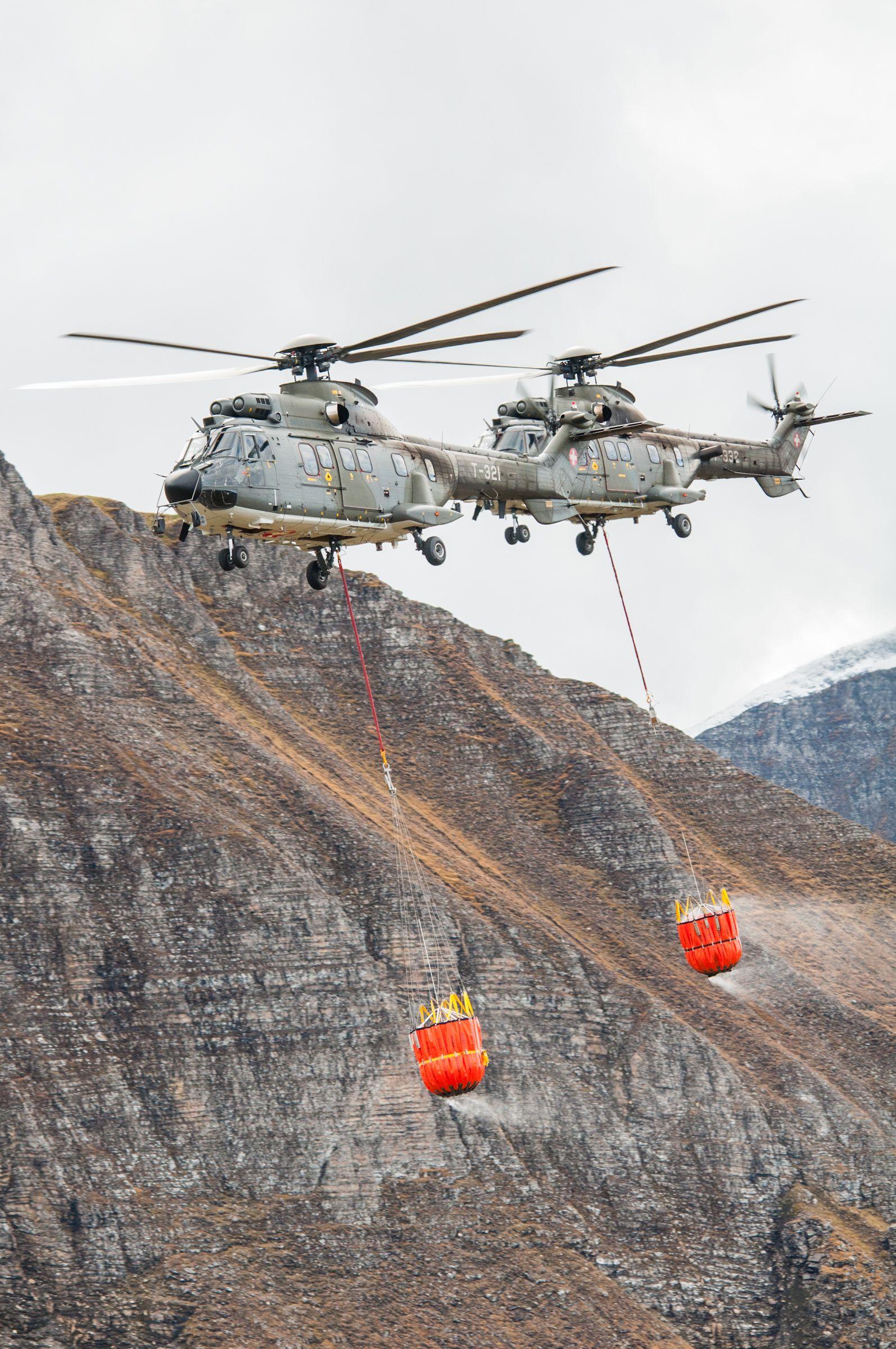 Air force live fire event Axalp 2012 - 10-11 Oct 2012 - Pagina 2 000195