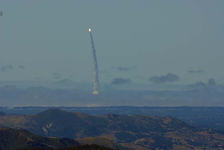 Fusées et Missiles Bl24211deltaiistssrtrrl