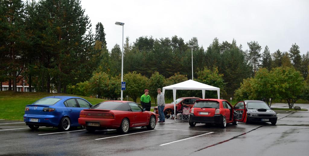 Japtoys & Fittest presents: Mysticin Toyota Corolla E12 Dsc0475w