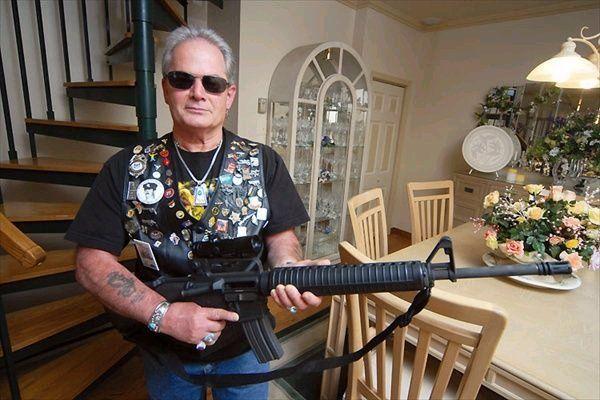 Os Americanos e as armas 23gun573be8yc2