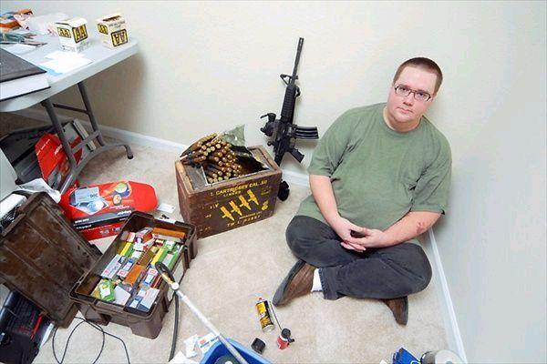 Os Americanos e as armas 25gun566fdenk6