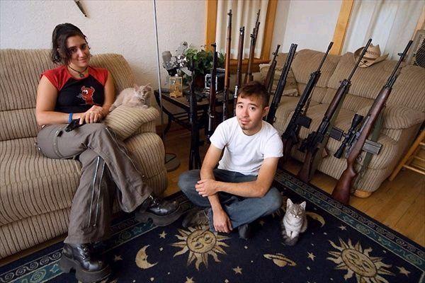 Os Americanos e as armas 16gun5bd0e2hl3