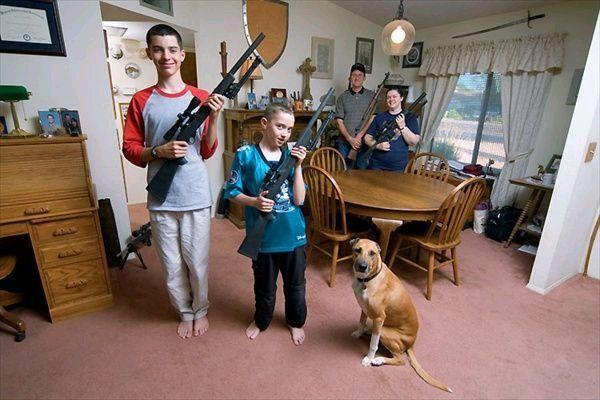 Os Americanos e as armas 18gun599be1cv8