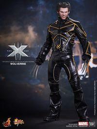 [Vendas Cloth Myth] - Dark_Dante !! Lista Atualizada em XX/XX/20XX Pag. 1 !!! Wolverinelaststand6.th