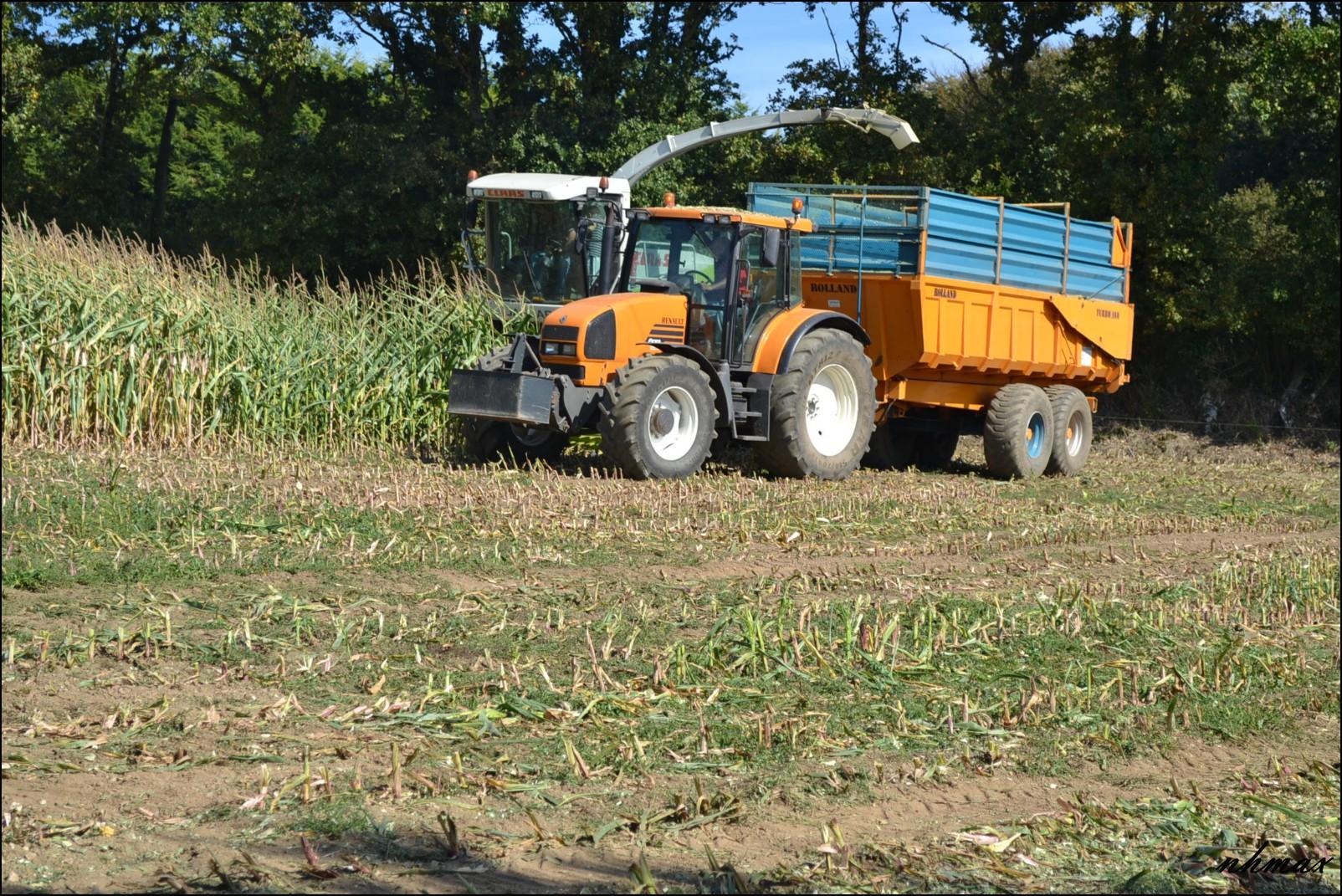 Ensilage de maïs 2011 Dsc00041600x1200