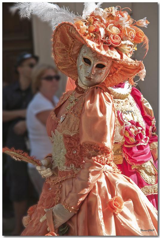 Rencontre Carnaval venitien à Martigues edition 2010  - Page 32 Jm244931024