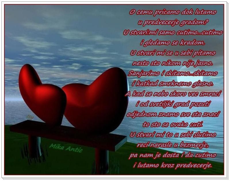 Ljubavna poezija na slici - Page 6 3ead03b1e992dcb0ffe1a8e