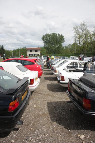 meeting du club RS80 1er Mai 2012 a Auberives sur varezes  - Page 4 Img6741plaques4275597