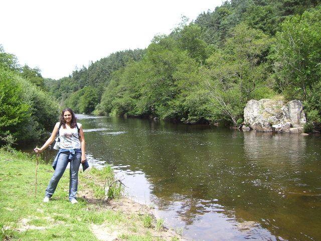 Rencontre sur l'Auvergne photos Page 7! - Page 6 1001784mu9
