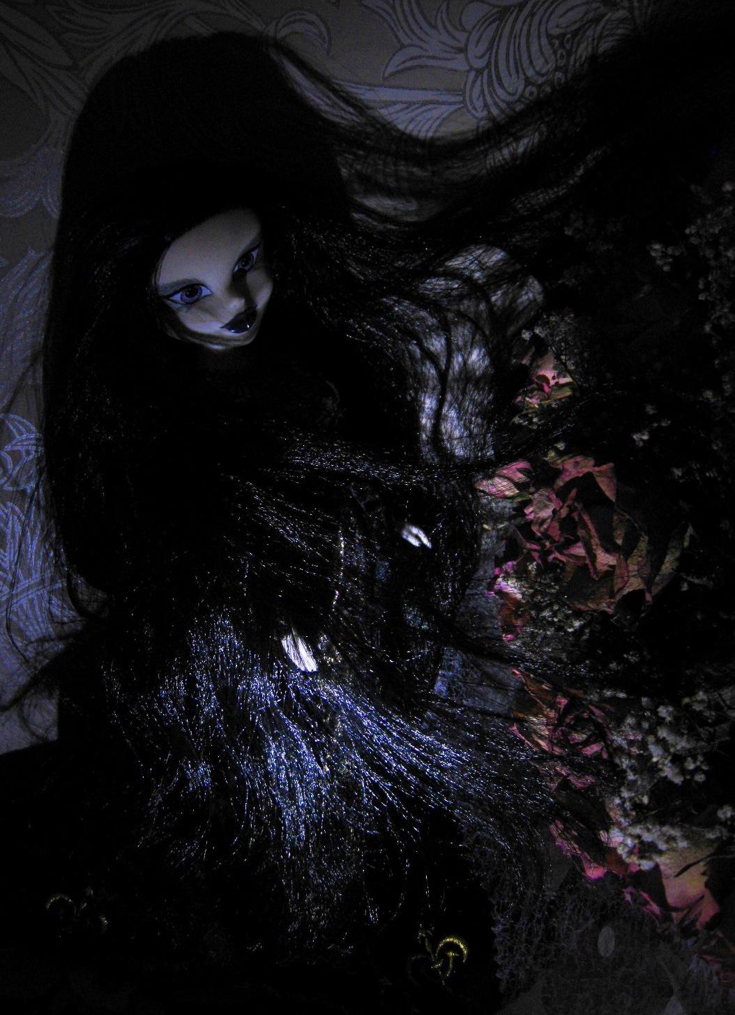 BEgoths - готические куклы Img3194fj