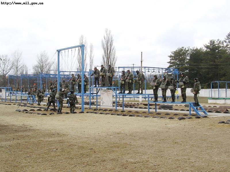 Ukrainian Armed Forces / Zbroyni Syly Ukrayiny - Page 3 20120112727532527