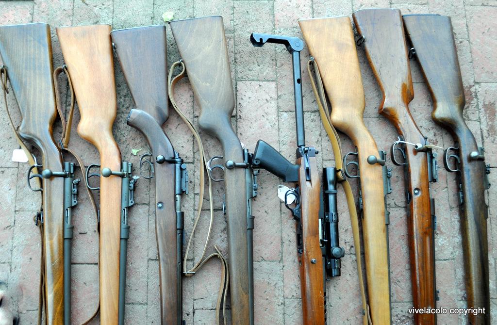 Mauser MAS 45 Dsc0204l
