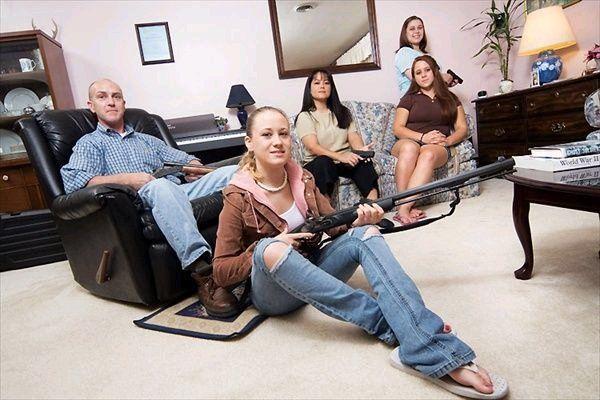 Os Americanos e as armas 24gun56e5aaxt9