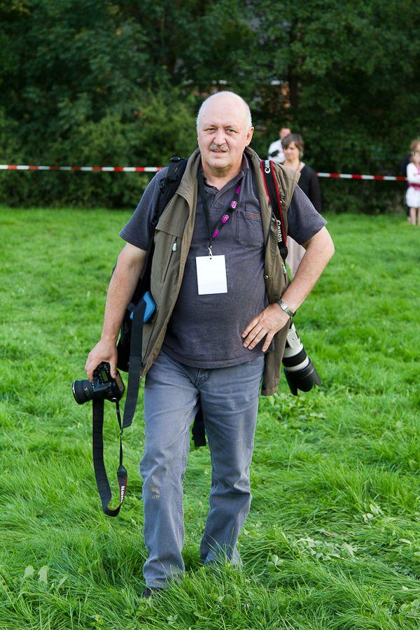 Sortie aux Hottolfiades le 28 août 2011 - les photos d'ambiance Mg0373201108287d
