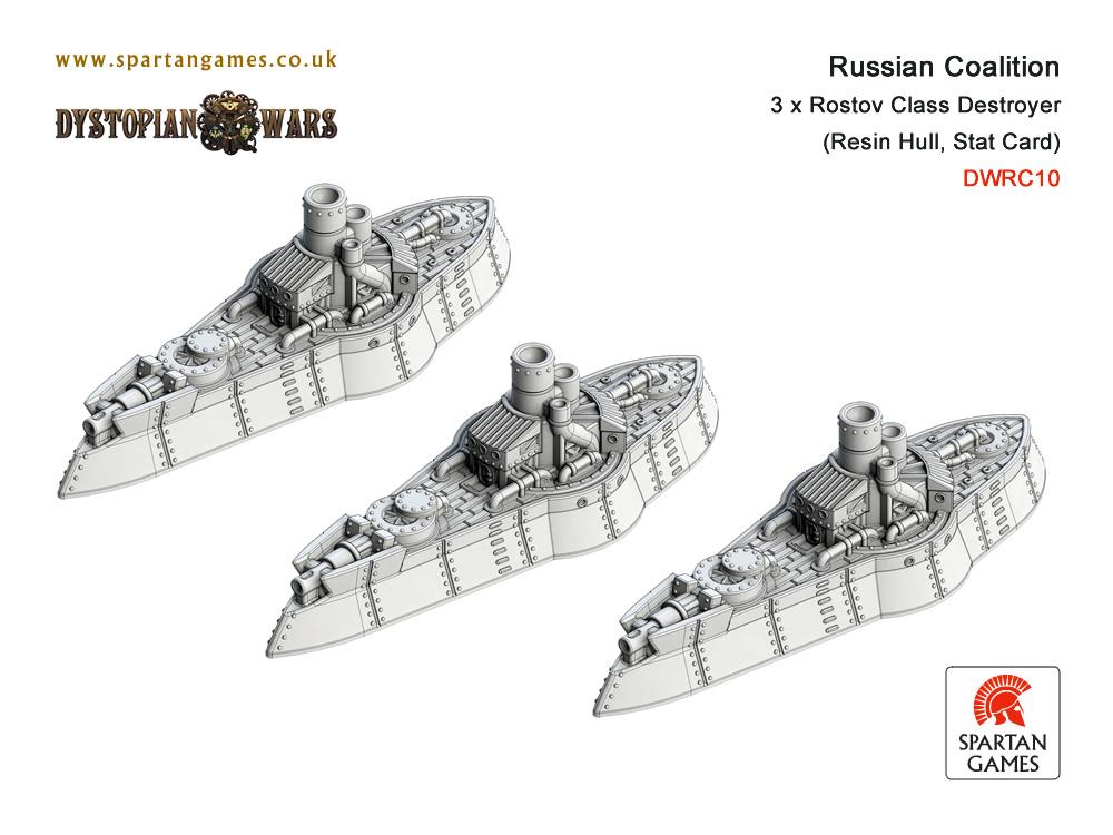 [DW] Nouveautés de Juillet 2012 : 100% Coalition Russe !! - Page 2 Dwrc10