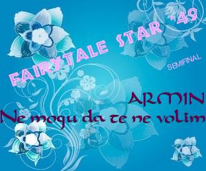 Fairytale Quarantine - Page 2 134488475558