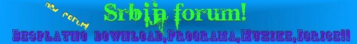 Srbija Forum