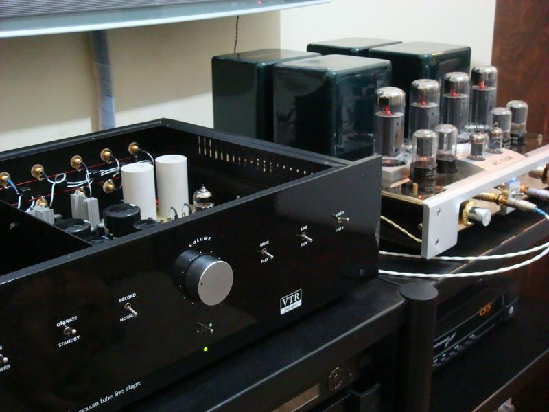 Sistema 2ch estéreo (mutante) do LUKE - Página 3 Vtrls3i017