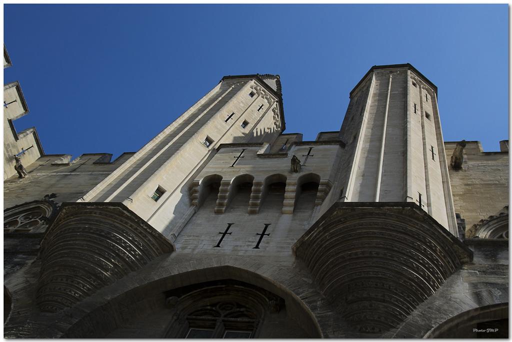 Photos de la rencontre Avignon du 14 Avril 2012 - Page 6 Jp20461pm