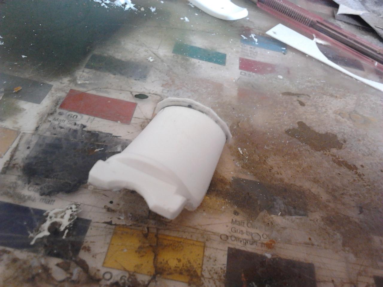 Le robot Mécha de Mika .....Projet terminé...... 20120107154428