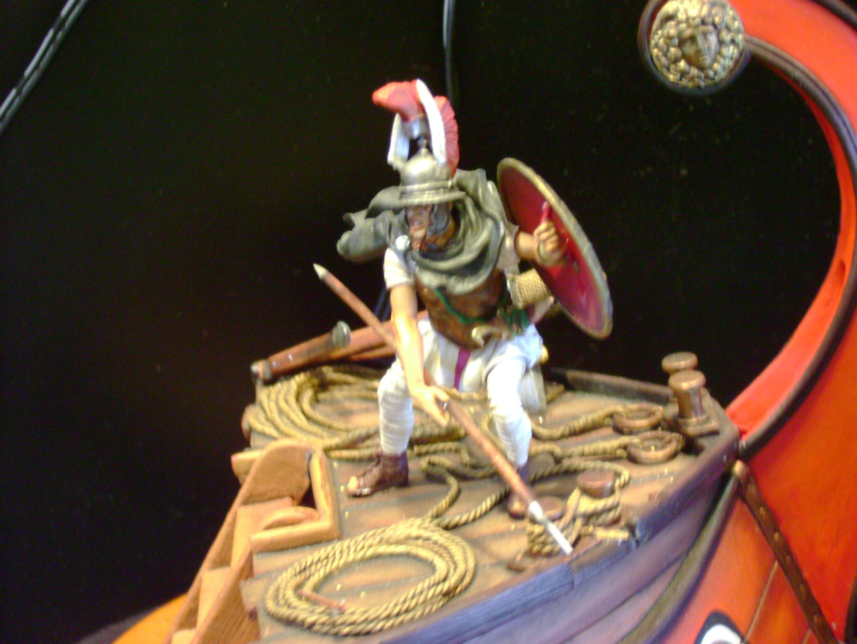 Expo maquettes La Destrousse Dsc00236yo