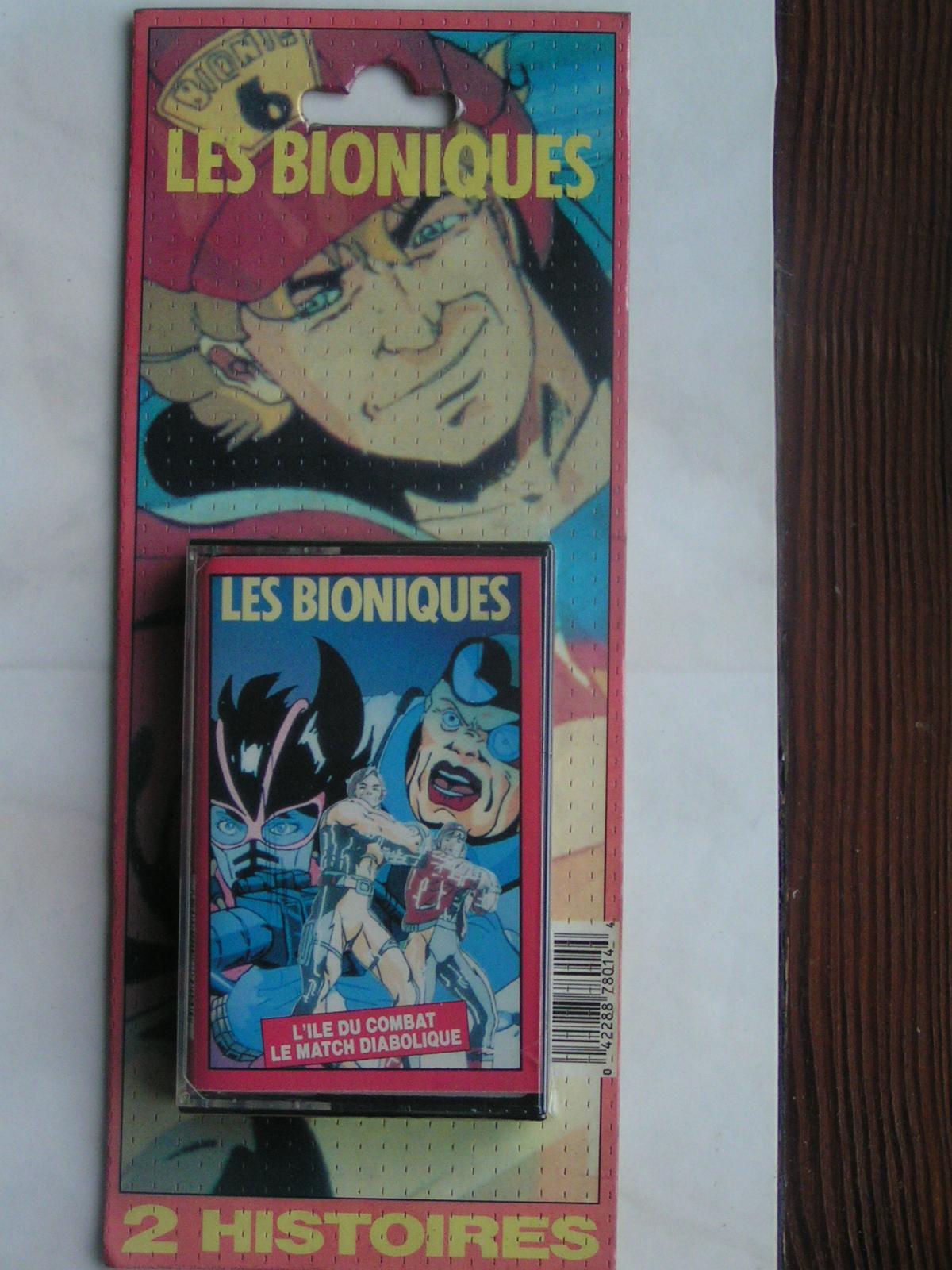 Dorothée et AB Productions (Récré A2 - Club Dorothée) Pict0008yyy