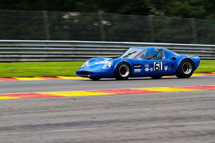 Spa Six Hours 2012 - Samedi 21 sept - Le reportage Mg9756201209227d