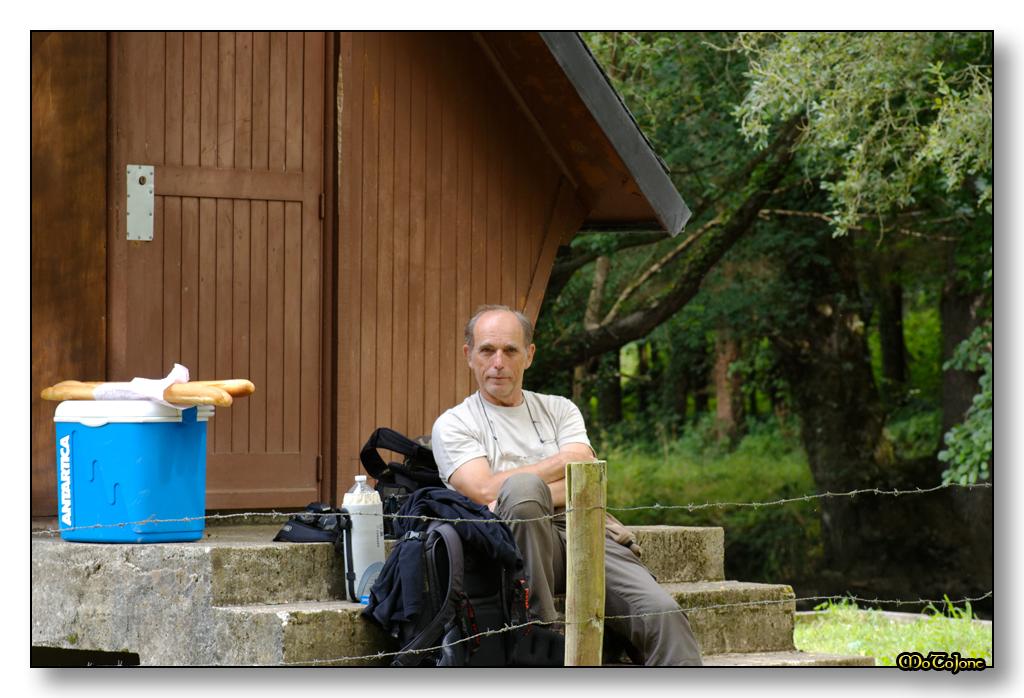 photos de la rencontre var-bretagne 11/13 août 2012 - Page 3 05imgl1724dxos