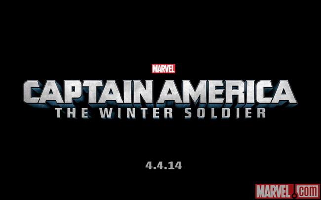 Novi Marvel filmovi - Osvetnici: Faza 2 Captainamerica2sequelth