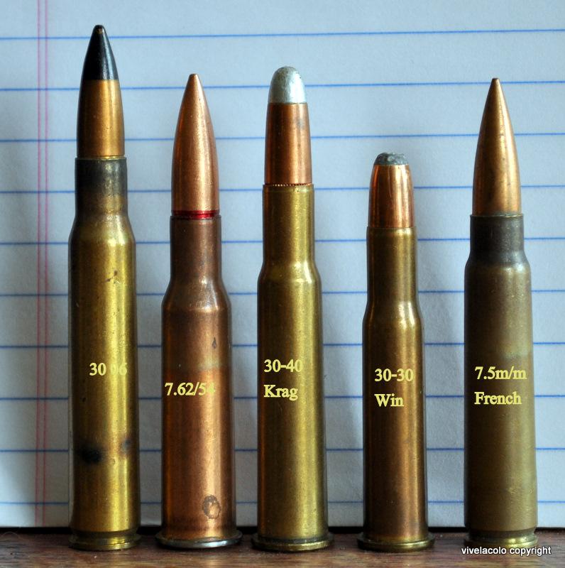 US Krag rifle Dsc0361i
