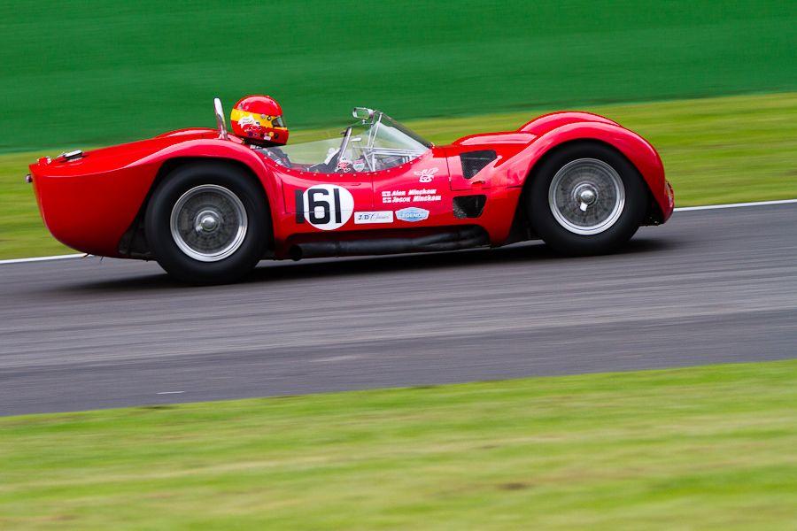 Spa Six Hours 2012 - Samedi 21 sept - Le reportage Mg9633201209227d