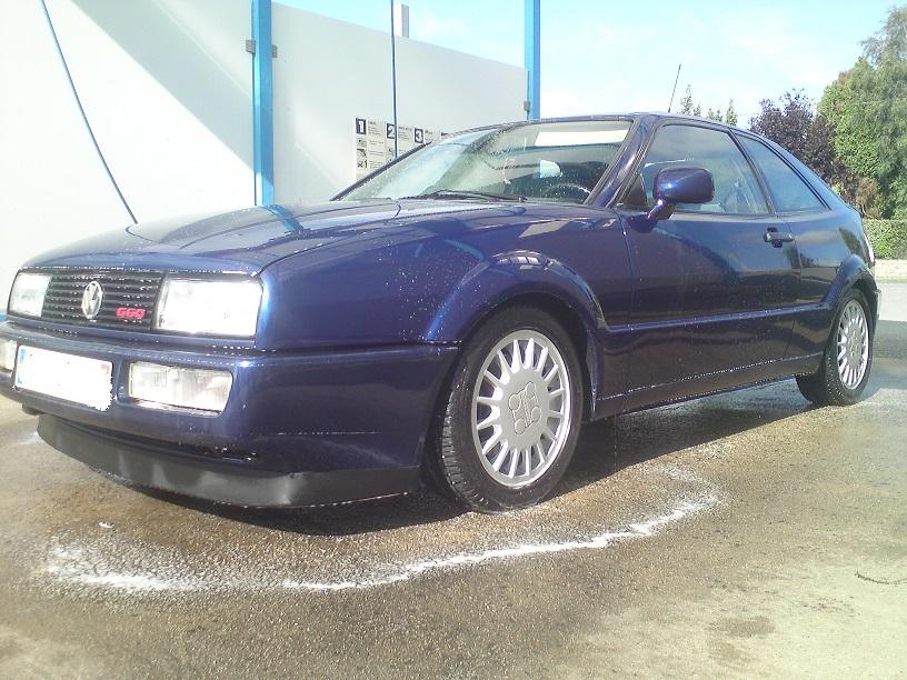 [Corrado] G60 allemand ... Deutch Import ... - Page 2 W1bs